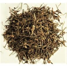 Bai Hua She She Cao (Hedysarum) - sold by the pound