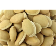 Bian Dou | Hyacinth Bean