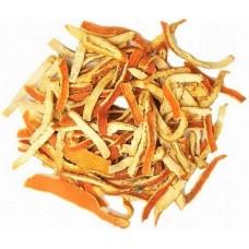 Chen Pi | Tangerine Peel