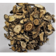 Qian Hu | Whiteflower Hogfennel Root | Peucedani