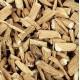 Yin Chai Hu | Starwort Root | Stellaria Root