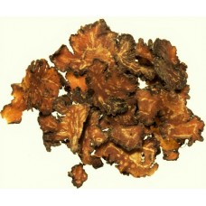 Chuan Xiong (Sichuan Lovage Root) - sold by the pound