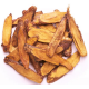 Gan Cao Zhi | Glycyrrhizae Preparata | Licorice Root-honey-fried