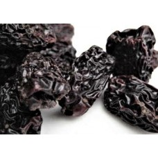Da Zao (Red or Black Jujube Dates) - sold by the pound
