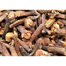 Ding Xiang (Eugenia Caryophyllata, Cloves) - sold by the pound