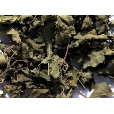 Dong Ling Cao (Herba Rabdosiae) – sold by the pound