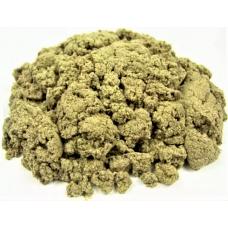 Ai Rong | Mugwort Herb