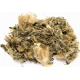 Xiao Ji (Herba Cirsii) – sold by the pound