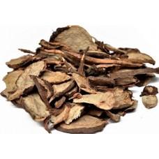 Bai Lian (Radix Ampelopsis) – sold by the pound