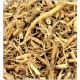 Bai Qian (Cynanchum Stauntonii Root) - sold by the pound