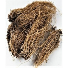 Bai Wei (Cynanchum Atratum Root) - sold by the pound