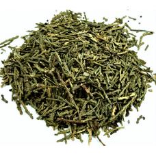 Ce Bai Ye (Oriental Arborvitae Leaf) - sold by the pound