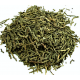 Ce Bai Ye Aka Bai Ye (Oriental Arborvitae Leaf) - sold by the pound
