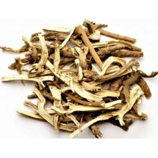 Chai Hu (Bupleurum Root) - sold by the pound
