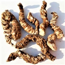 Chong Lou (Rhizoma Paridis) – sold by the pound