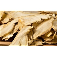 Dang Gui Pian - Sliced (Angelica Root) - sold by the pound