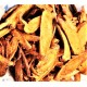 Gan Cao Zhi (Licorice Root - honey fried) - sold by the pound
