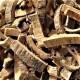 He Huan Pi | Albiziae | Silk-tree Albizia Bark
