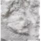 Ku Fan (Dried Alum) - sold by the pound