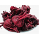 Mei Gui Qie (Hibiscus Sabdariffa Roselle Calyx) – sold by the pound