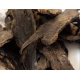 Xuan Shen (Scrophularia Root) - sold by the pound
