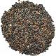 Zhi Ju Zi (Semen Hoveniae) – sold by the pound
