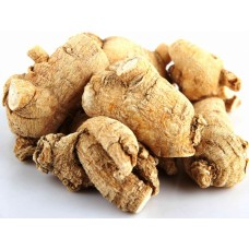 "American Ginseng Roots, Rated ""AA"" - Best Quality - one pound"