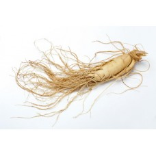 Ren Shen Ginseng, what does it really do for you?