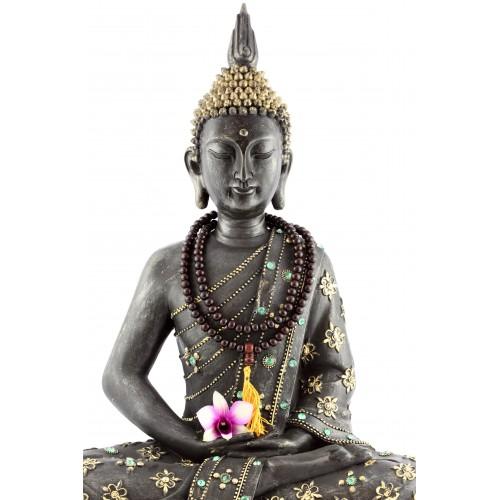 Taoist Herbal Prescriptions—Used for longevity, meditation