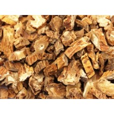 Bai Bu (Sessile Stemona Root) – sold by the pound