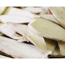 Bai Shao (White Peony Root) - sold by the pound