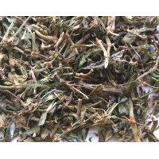 Bian Xu (Knotweed) - sold by the pound