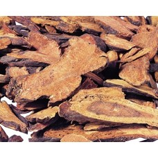 Di Yu (Burnet Root) - sold by the pound