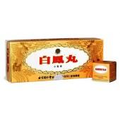 Bai Feng Pills