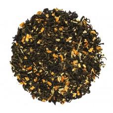 Golden Lotus 6th Century Buddhist Jow, raw form: herbal kit makes gallon+ jow