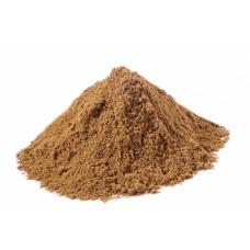 Shi Zhu Xue Tang, raw form: 150 gram herb kit = 15 day supply