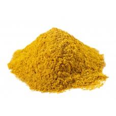 Jie Gu Tang, raw form: 4 herb kits = 60 day supply