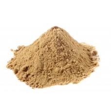 An Shen Jing Nao Fang, raw form: one herb kit (21 grams)