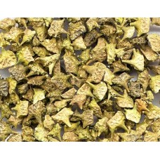 Bai Ji Li (Tribulus Fruit) - sold by the pound
