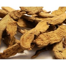Ba Ji Tian Aka: Ba Ji (Morinda Root) - sold by the pound