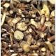 Shan Dou Gen | Sophorae Tonkinensis